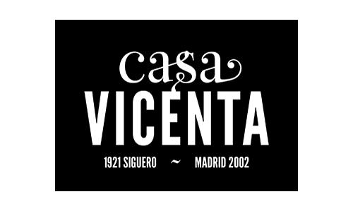 casaVicenta500x300.png