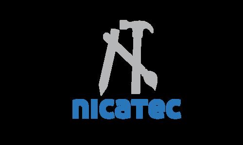 Nicatec.png