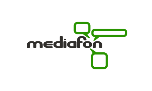mediafon.png