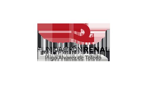 fundacionrenal.png