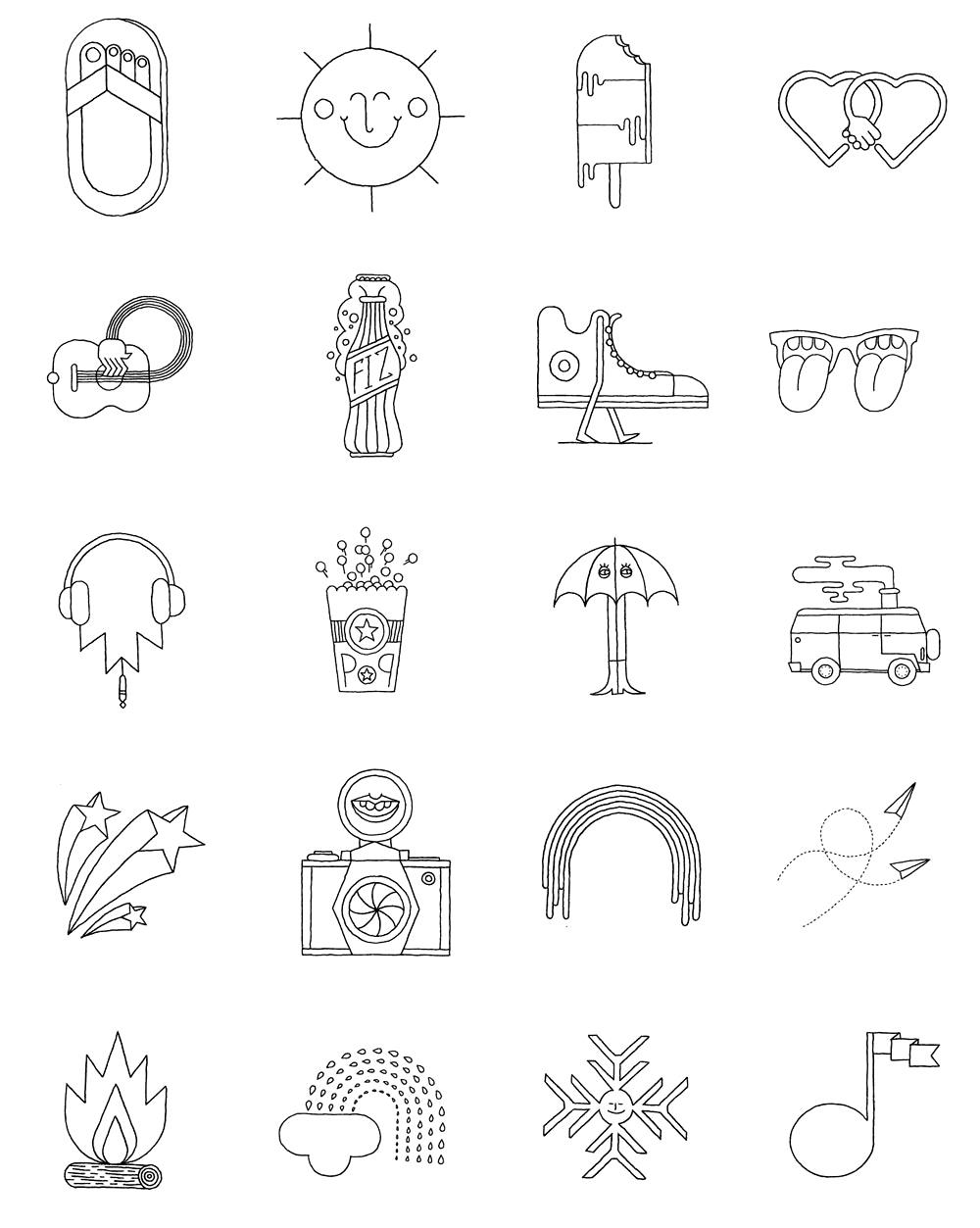 1D_Icons_1000.jpeg