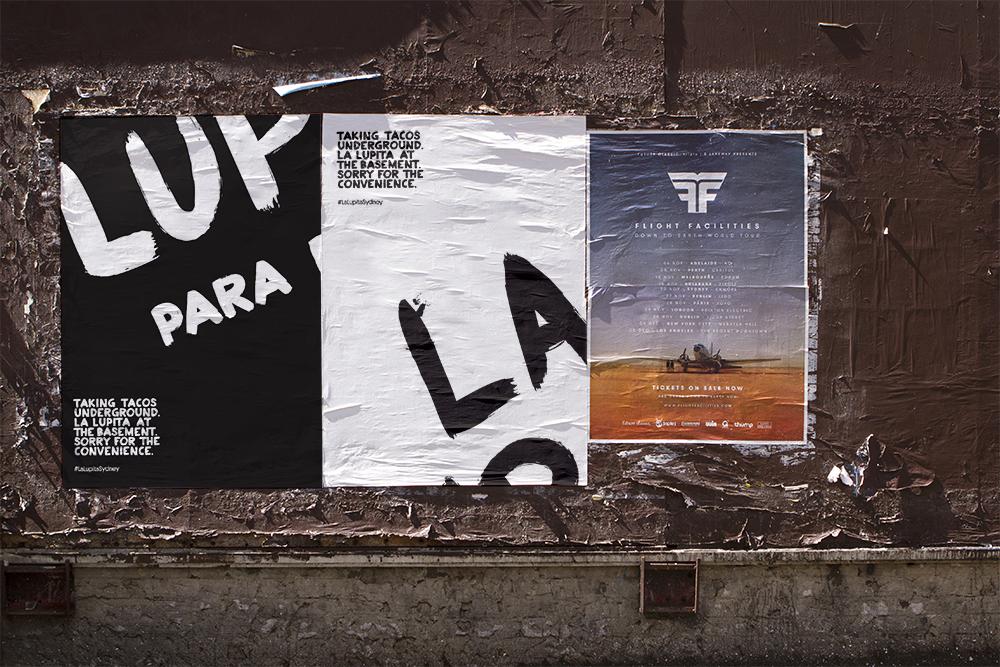 LaLupita_Street Poster_1.jpg