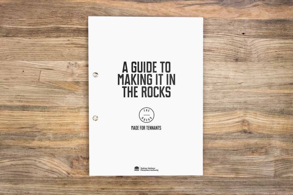 The_Rocks_Case_Study19.jpg