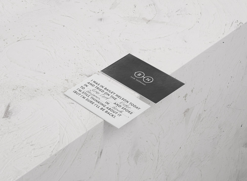 BN Card.jpg