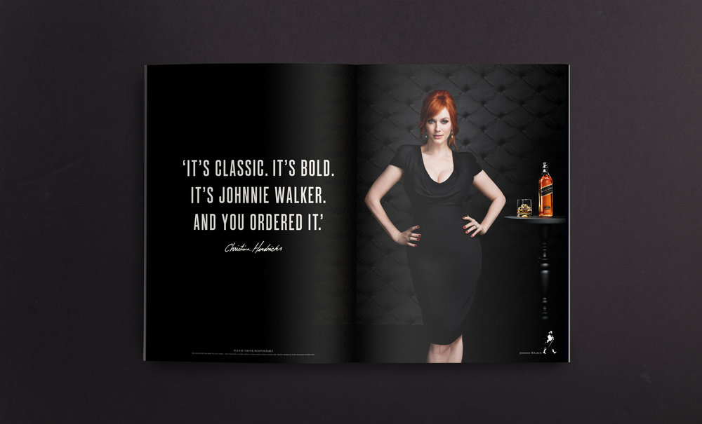Christina Magazine.jpg