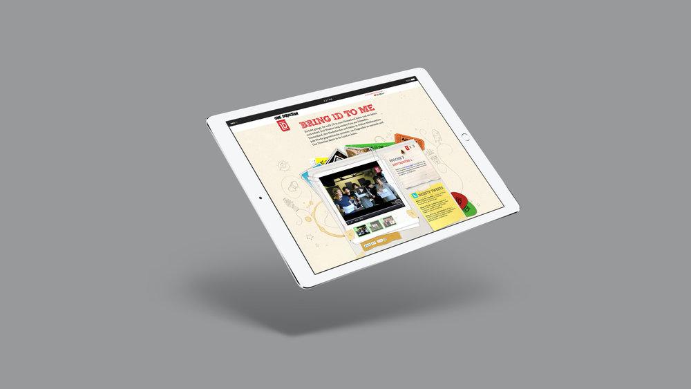 1D_iPadLandscape1.jpg