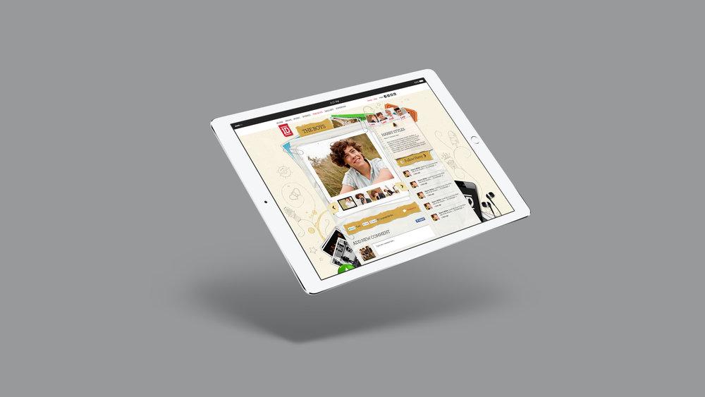 1D_iPadLandscape2.jpg