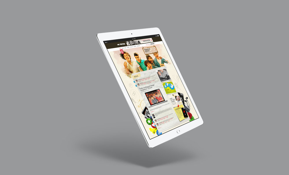 1DWebsite-iPad.jpg