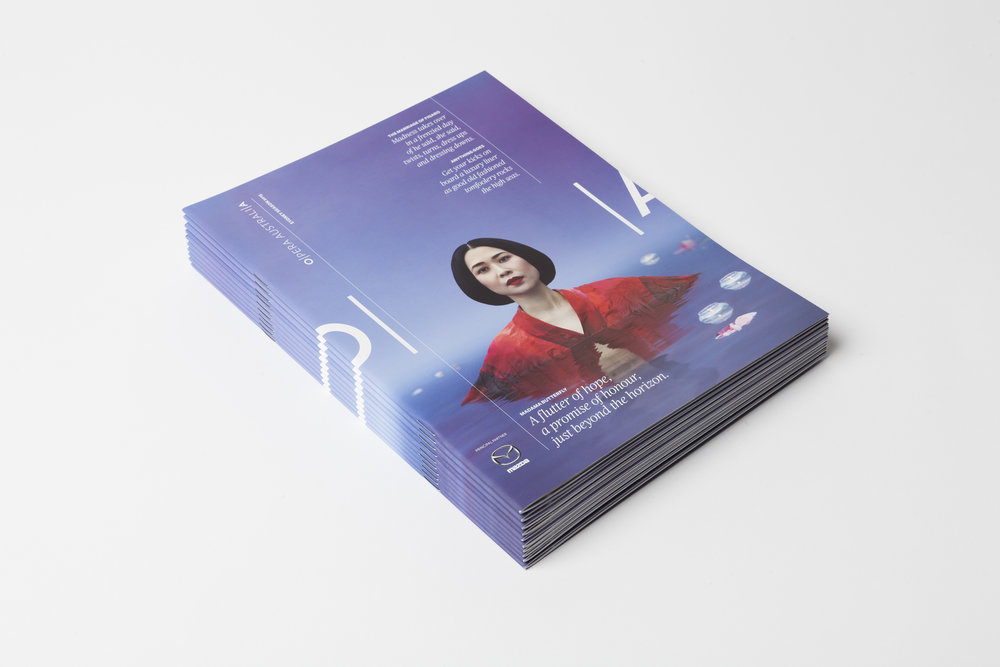 OA Brochure-026-2.jpg