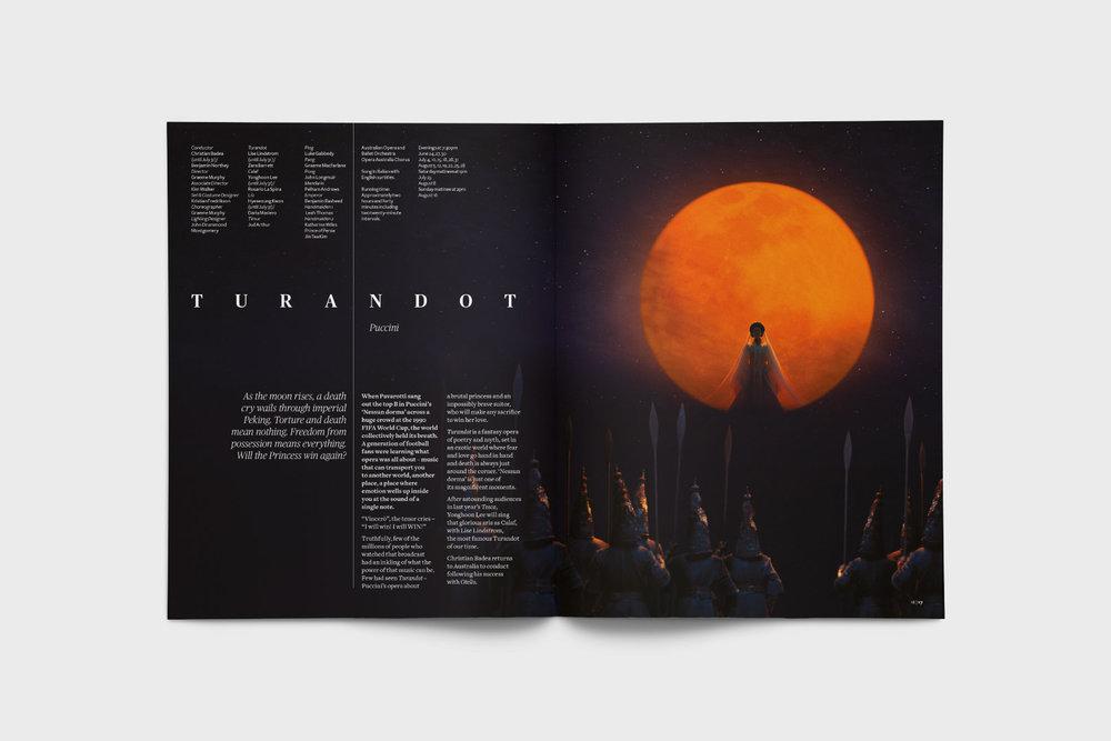 OA Turandot Spread.jpg