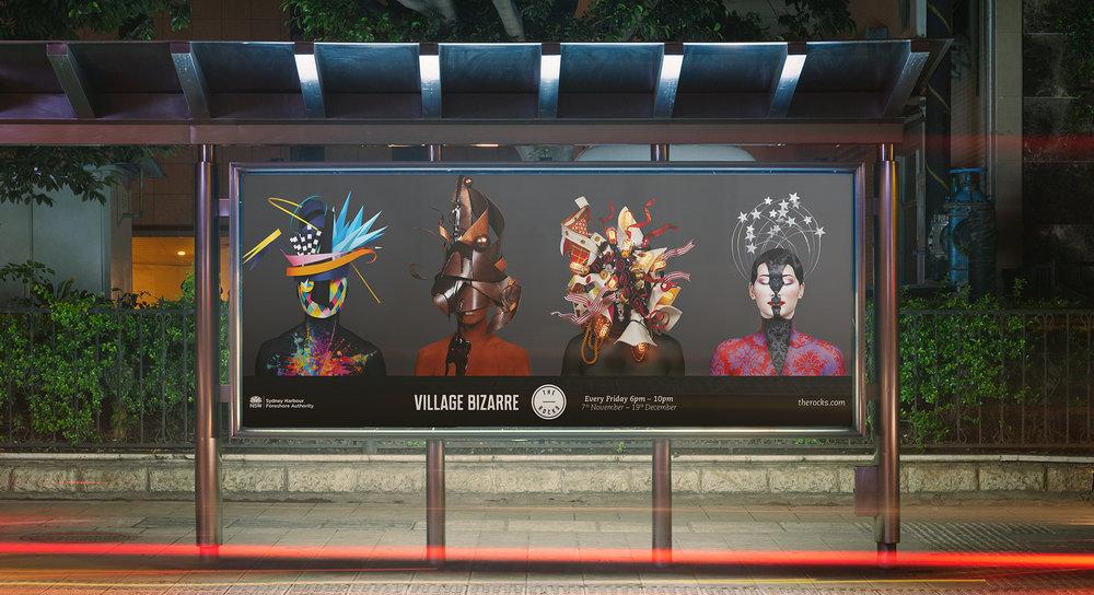 VB_Billboard.jpg