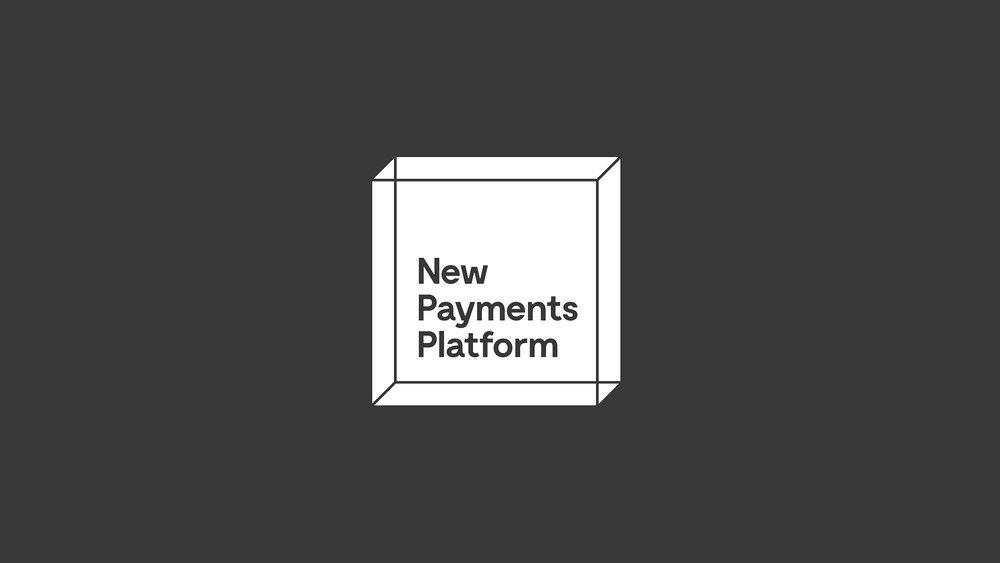 NewPaymentsPlatform_BrandCaseStudy1.jpg