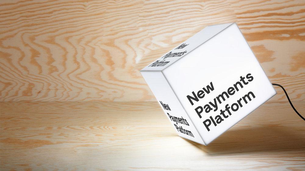 NewPaymentsPlatform_BrandCaseStudy17.jpg