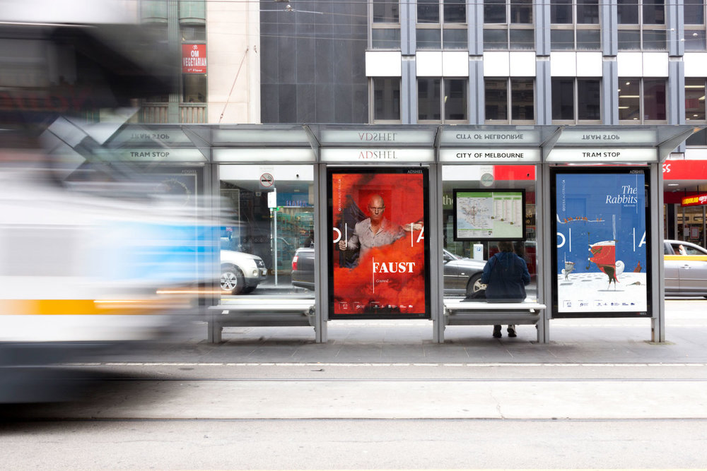 OA Melbourne Adshels.jpg