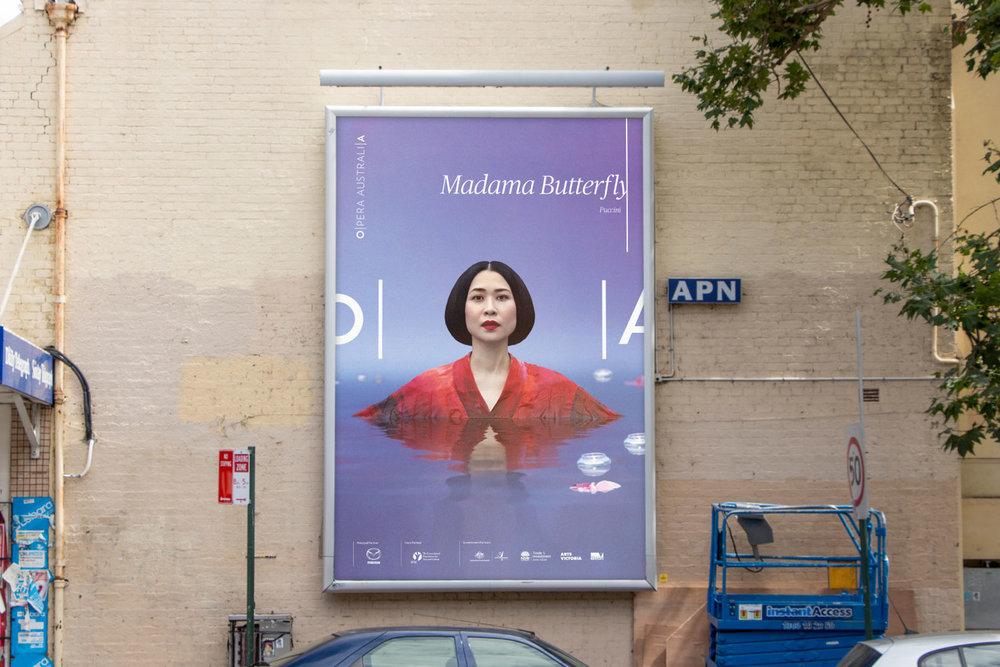 OA Madama Butterfly Adshel.jpg