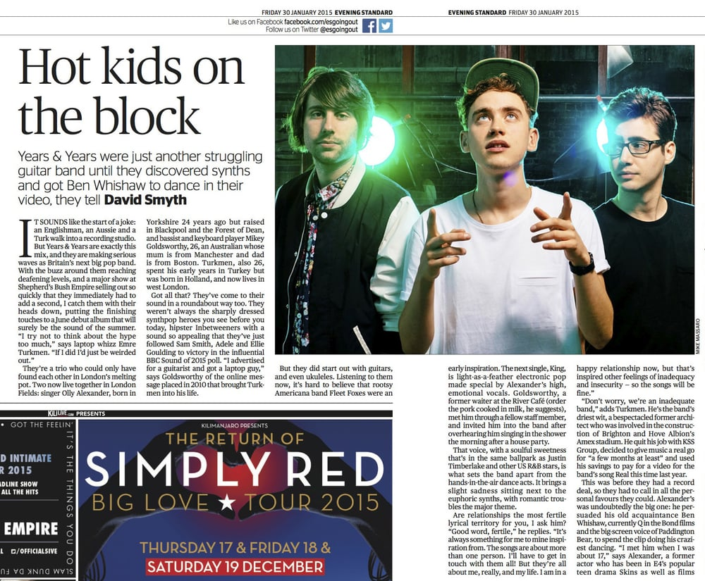 years&years-eveningstandard.jpg