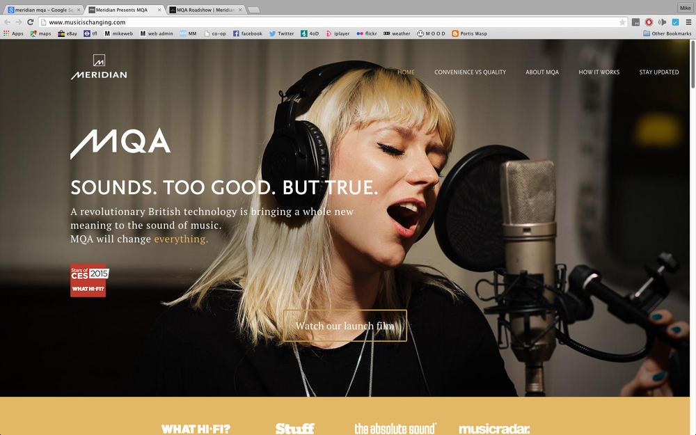MQA site.jpg