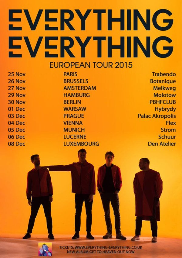 Everything Everything Tour.jpg