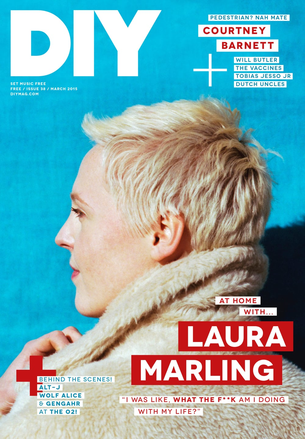 Laura Marling.jpg