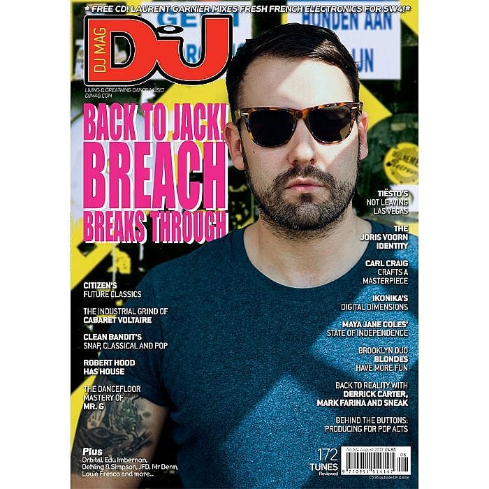 Breach DJ Mag.jpg