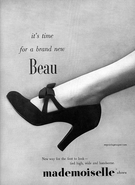 Et par nye sorte pumps, disse er jo til at dø for men jeg køber ikke brugte sko så jeg tror jeg går efter disse fra Kate Spade/ I love the Jane pumps and i want thies pair from Kate Spade, hopefully i will find them on a European website.