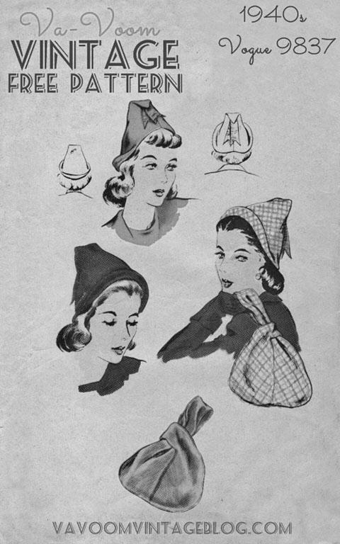 denne mulepose taske vil jeg rigtig gerne lave, det er skønne Bittany der har et gratis mønster liggende på den på sin blog./ this bag i need to make ofter brittanys pattern