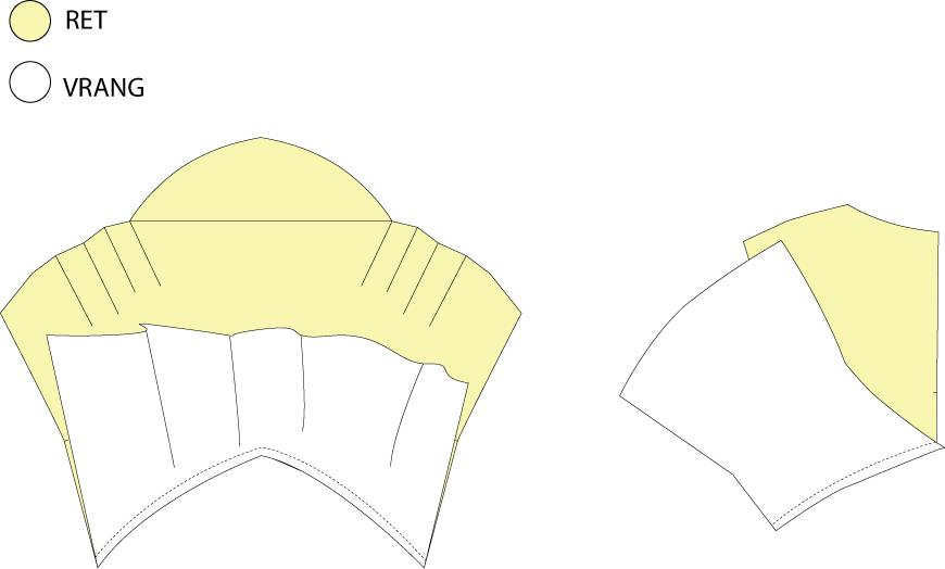 no 7 vanløse bluse 1.png