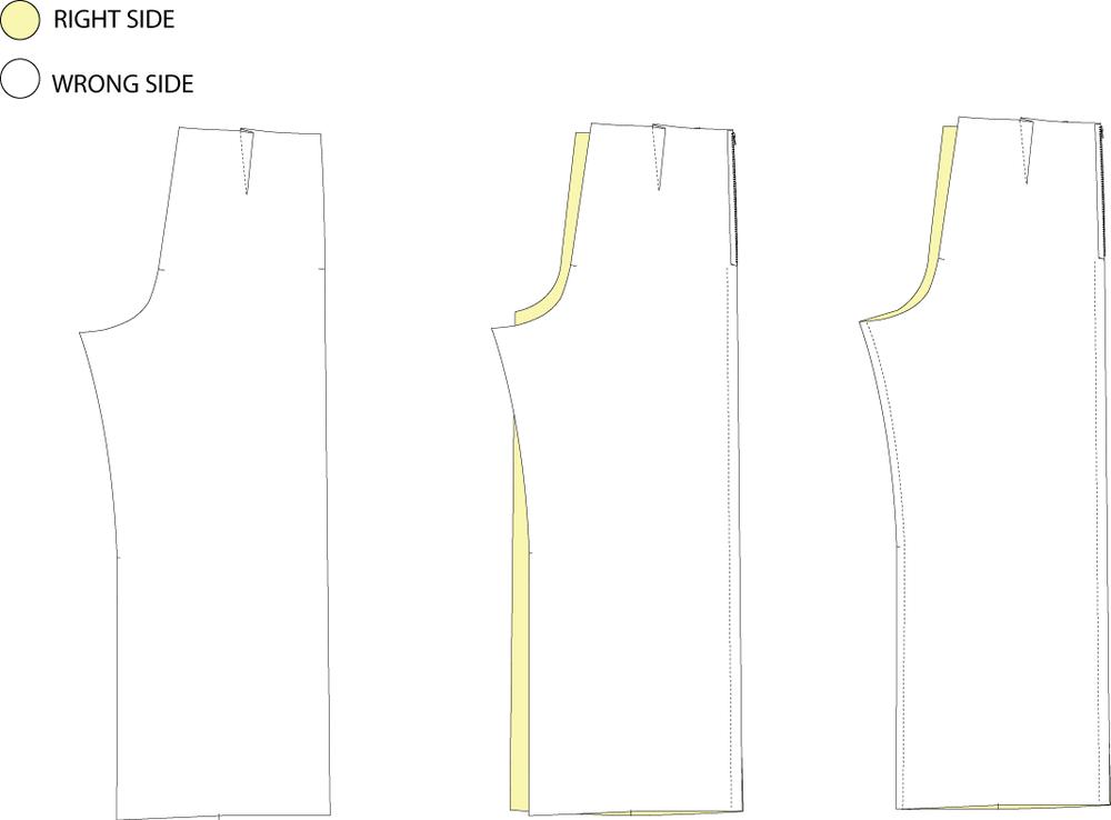 no 7 vanløse bukser 1 ENG.png