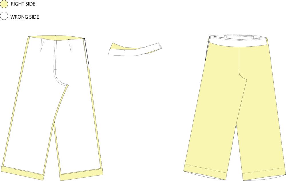 no 7 vanløse bukser 2 ENG.png