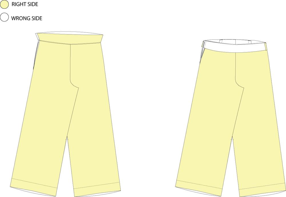 no 7 vanløse bukser 3 ENG.png