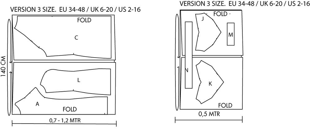 klippevejledning kastrup version 3.png