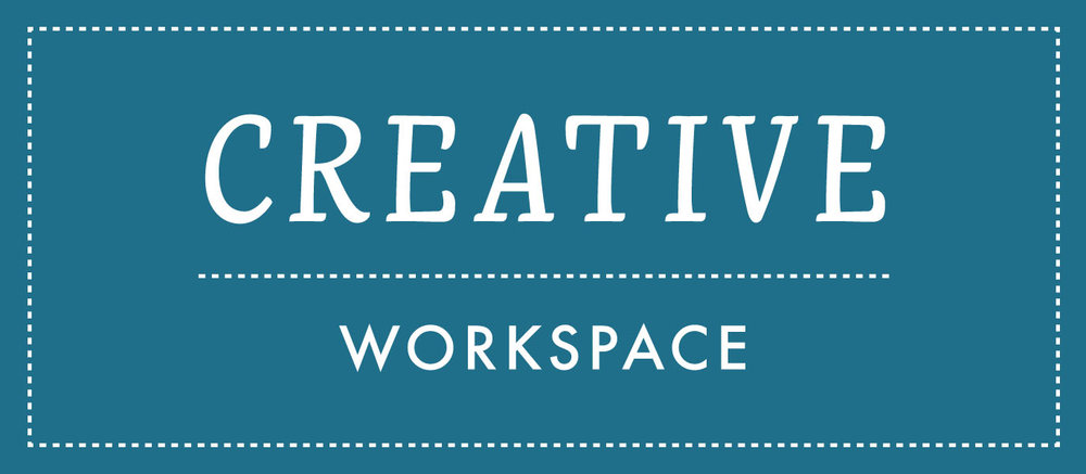 creativeworkspace_logo copy.jpg