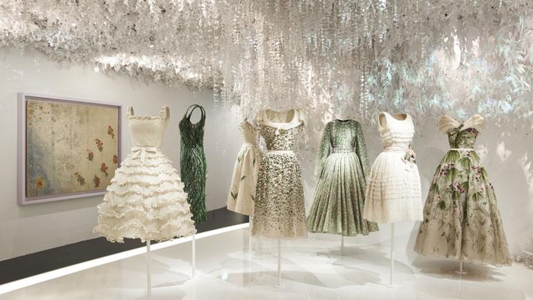 Dior-Exhibit.jpg