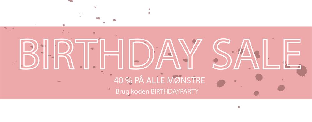 fødselsdags salg.png
