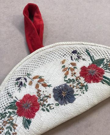 Vintage taske pris. 350 kr.