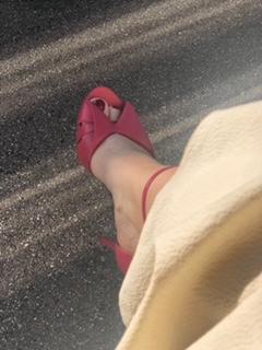 Flere fantastiske sko 1800 kr.