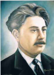 Dr Osvaldo Cruz