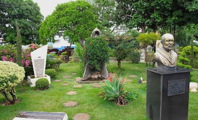 Casa gardens,.jpg