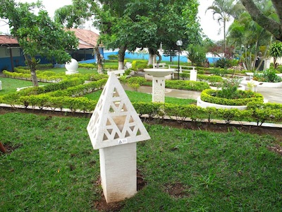 triangle garden area.jpg