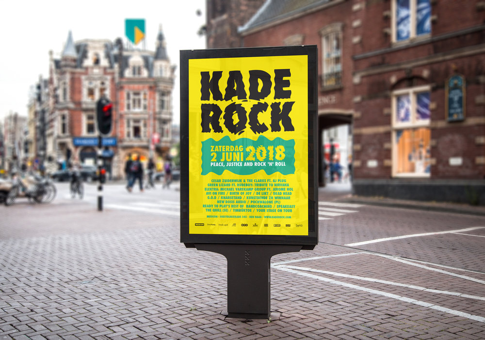 Street-Billboard-Kaderock.jpg