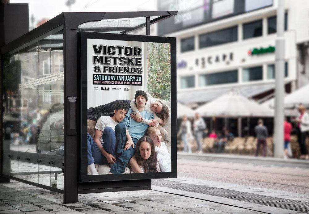 VictorMetske-MockUp.jpg