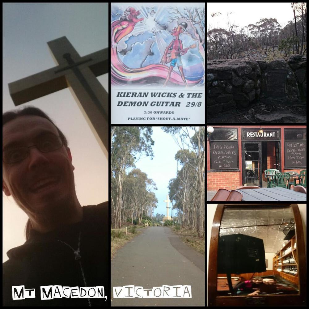 2014-10-25_22.16.14.jpg