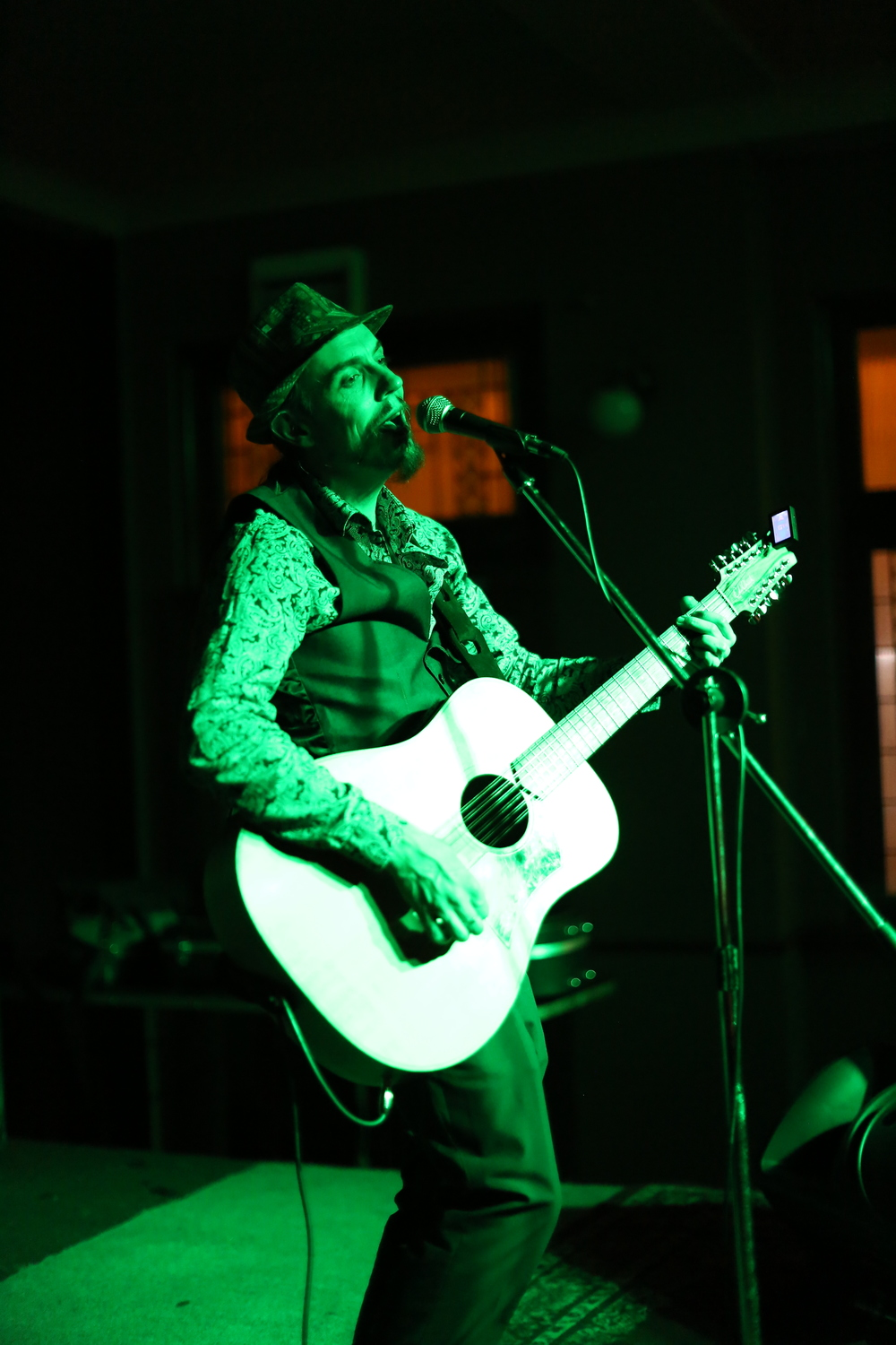 Kieran Wicks - Great Northern Hotel - 060216 (7).JPG