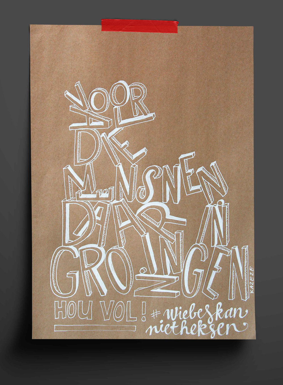 kAZEZE-hand-drawntype-handgetekende-letters-amsterdam-GRONINGEN_mockup2.jpg
