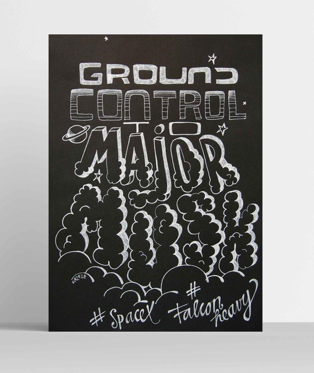 kAZEZE-hand-drawntype-handgetekende-letters-amsterdam-Ground-control_mockup.jpg