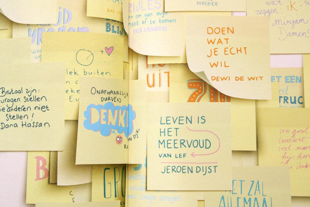 KAZEZE-graphic-design-Amsterdam-illustraties-magazine-handgetekende-letters-manifesto#3-01.jpg