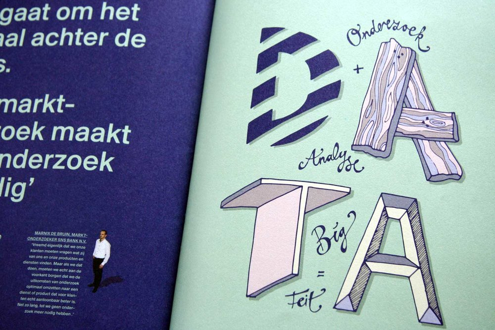 KAZEZE-grafisch-ontwerp-Amsterdam-illustraties-magazine-handgetekende-letters-manifesto#2-03.jpg