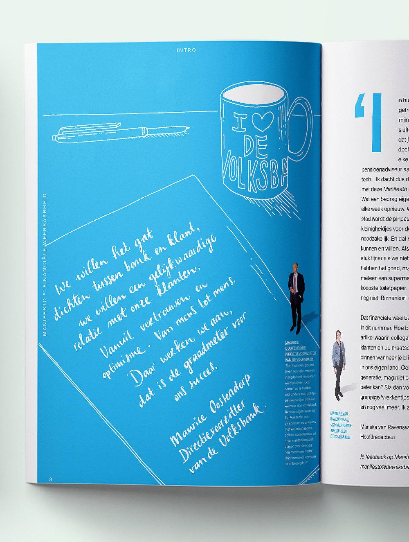 KAZEZE-grafisch-ontwerp-Amsterdam-illustraties-magazine-handgetekende-letters-handlettering-manifesto#4-06_groen.jpg