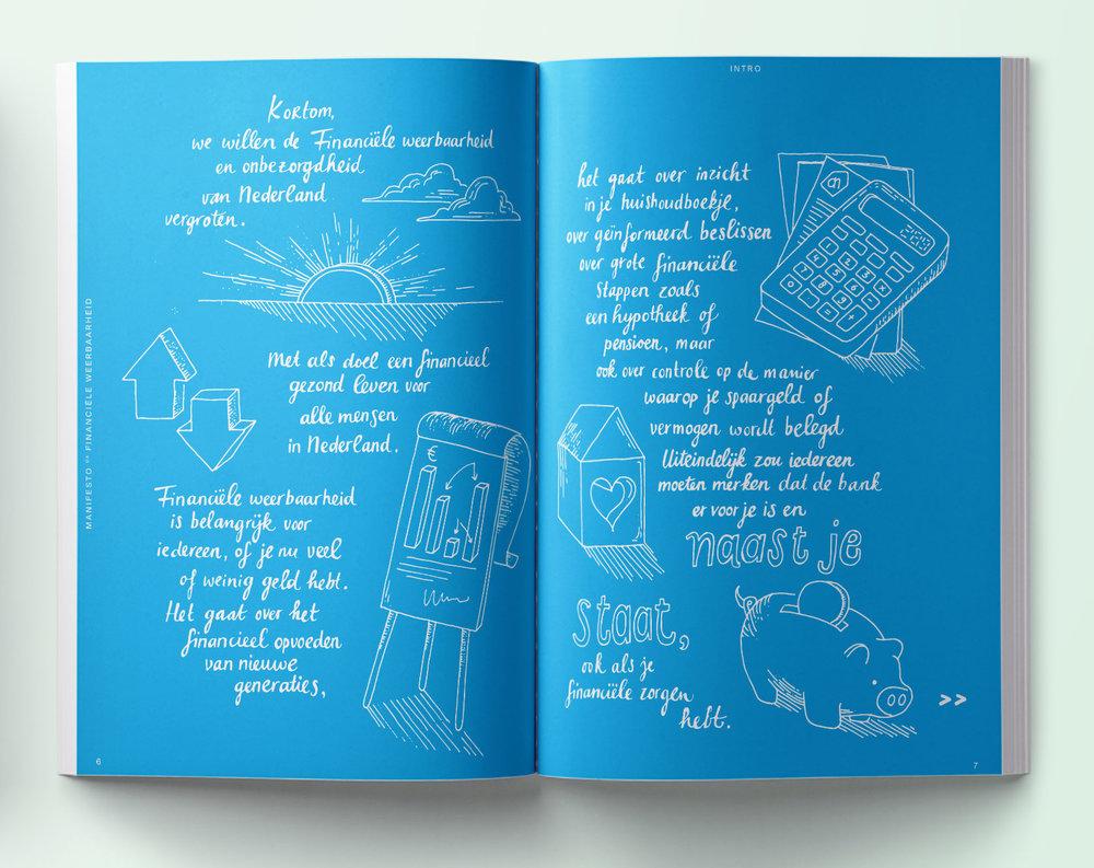 KAZEZE-grafisch-ontwerp-Amsterdam-illustraties-magazine-handgetekende-letters-handlettering-manifesto#4-07_spread3.jpg