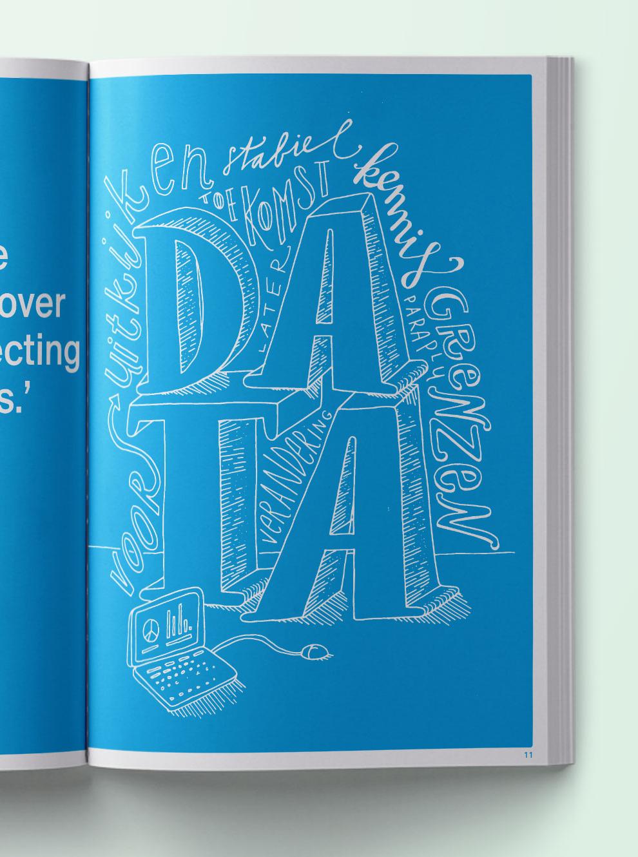KAZEZE-grafisch-ontwerp-Amsterdam-illustraties-magazine-handgetekende-letters-handlettering-manifesto#4-07_spread7-2.jpg